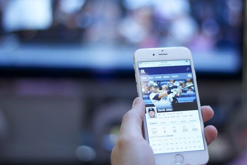 Betting pa sport udvalgt billede - Betting på sport kan nu blive lovlig i de amerikanske stater