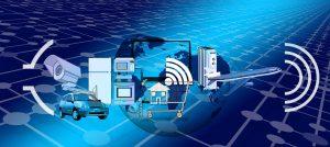 Internet of Things 300x134 - Om Internet of Things (IoT)