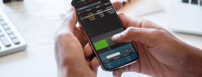 Populære gambling apps betting pa mobilen - De mest populære gambling-apps i Danmark