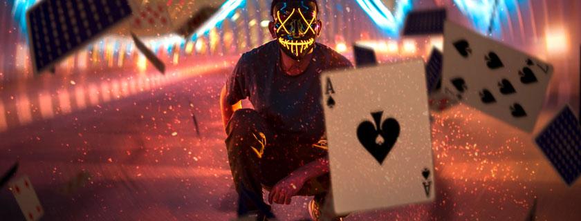 Populære gambling apps pokerstars - De mest populære gambling-apps i Danmark