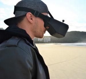 VR 300x276 - Udviklingen af VR indtil videre og hvad det kan føre til